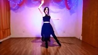 Dance on: Ho Gayi Tun