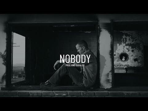 "(FREE FOR PROFIT) Sad Emotional Storytelling Piano Beat ""NOBODY"" Deep Rap Instrumental"