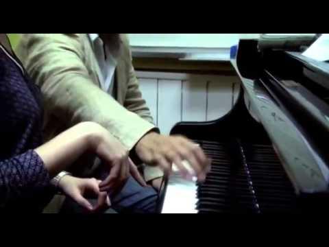 Reportaje sobre la Escuela de Música Creativa en La 2 de TVE