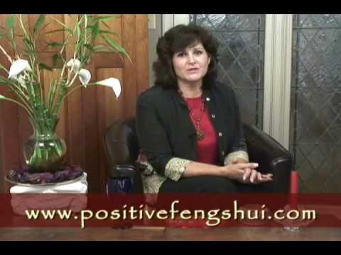 Feng Shui Expert, Author, Speaker, Teacher & Consu...