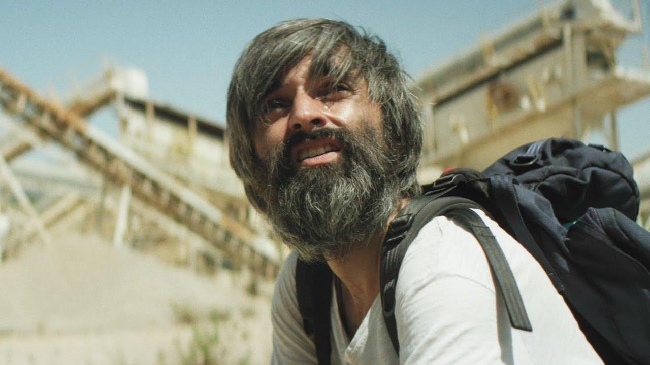 Download Súper Gegant - Riu (videoclip oficial)