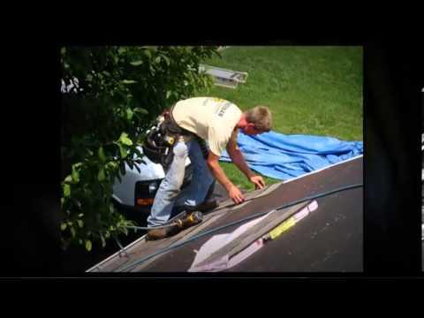 Roofing In Lancaster   Zimmerman Exteriors 717 733 0321