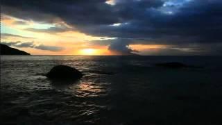 September Morn- Neil Diamond