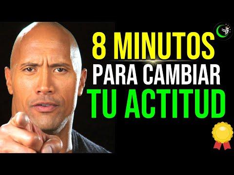 8-minutos-para-cambiar-tu-actitud,-la-riqueza-y-el-exito-estan-en-tu-mente