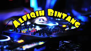 Gambar cover DJ Guyon Waton|NDX AKA|Didi Kempot Remix Terbaru 2019 Full Bass