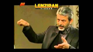 Responsible of election resulted to  Ahmadinejad presidency talk about his recollection of election