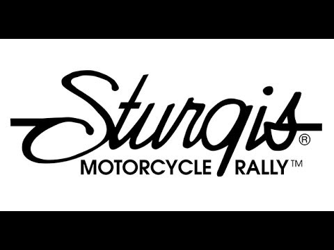 Sturgis Bike Week 2017 from YouTube · Duration:  9 minutes 58 seconds