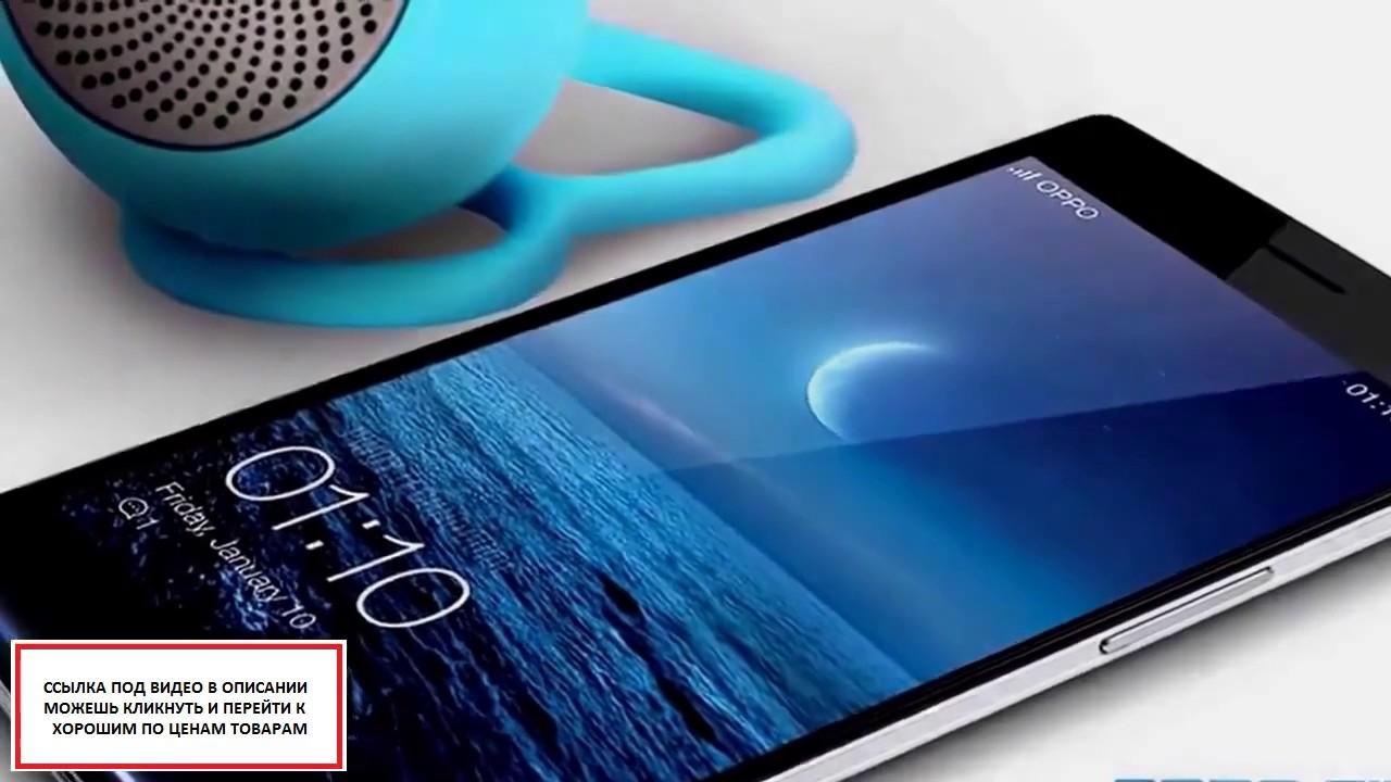 20 фев 2017. Мы подготовили новую статью: смартфоны до 15000 рублей (2017-2018 года). 12490 рублей. Купить asus zenfone go tv g550kl.