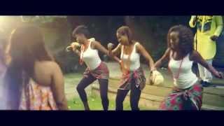Sonnie Badu  Wonder God 2013