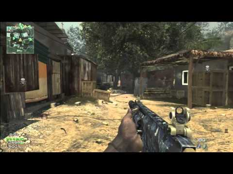 mw3 online video watch HD videos online without registration