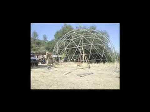 Globe in 40 sec