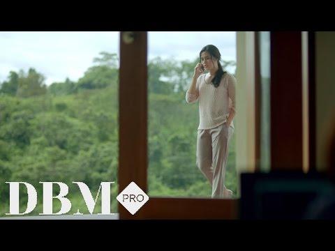 CAHAYA CANTIK RAISA - POND'S Indonesia