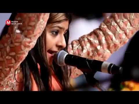 Bulah nachya full qwali!! new qwali, Pakistani new qawali