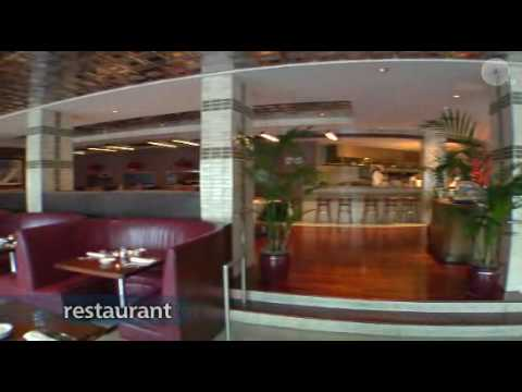 Chicago Travel Guide  Chicago Hotel Video