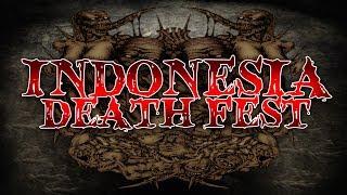 Video Tanggapan & Antusias Menjelang Indonesia Deathfest 2017 Part2 download MP3, 3GP, MP4, WEBM, AVI, FLV Agustus 2018