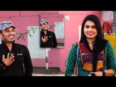 Poovalan New Malayalam Album Song HD - 720p HD.mp4