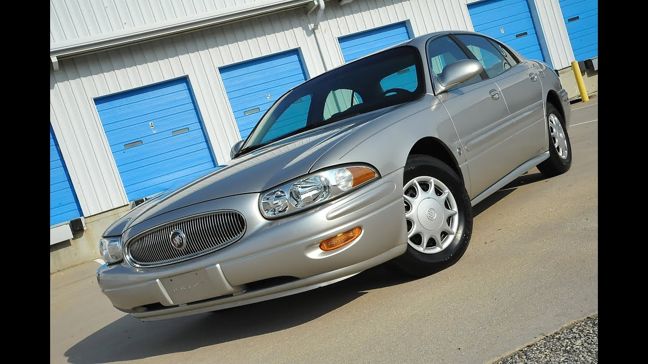 the concept photos from fighters lesabre inspiration jet buick sale for took