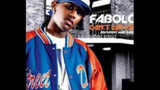 Double S feat. MC Metin and Fabolous - Now Ride