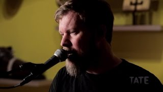 TateShots: John Grant – It Doesn