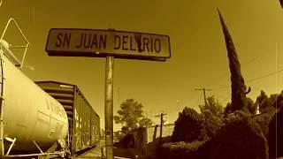 San Juan Chapter 2 [English]