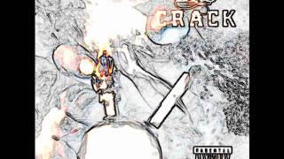 Z-RO: Crack Intro
