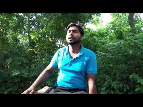 Michael Madhusudan Dutta Songs