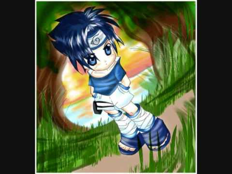 naruto chat Ok so i like naruto,anime and that stuff,and i wanna make a naruto chat room just for fun on youtube :d i wudnt have a problem,except i want it to be like the ones already there,with the pictures then the writing on the picturesand i dont know how tocan anyone helpand plz answer soon.