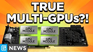 nvidia-s-rtx-4000-will-change-everything-first-ryzen-3900-non-x-review