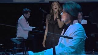 концерт Belsuono и Кети Топурия