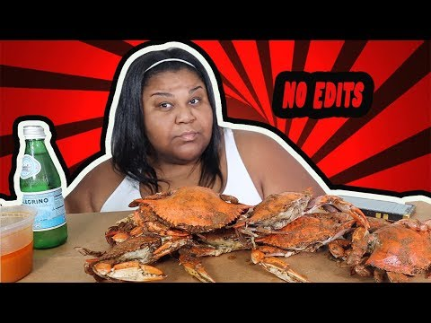 TRY NOT TO EDIT CHALLENGE BY SIMPLY FOOD BY TY| Seafood Boil| Seafood Boil Mukbang
