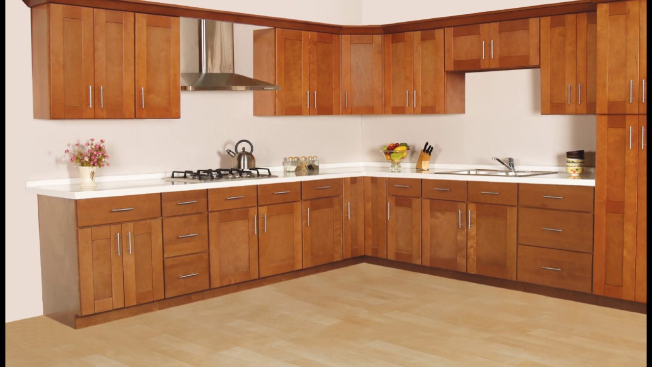 kitchen restaining cabinets the some in staining kinds ideas of