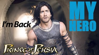 Top 5 Prince of Persia Games on Android |2018|