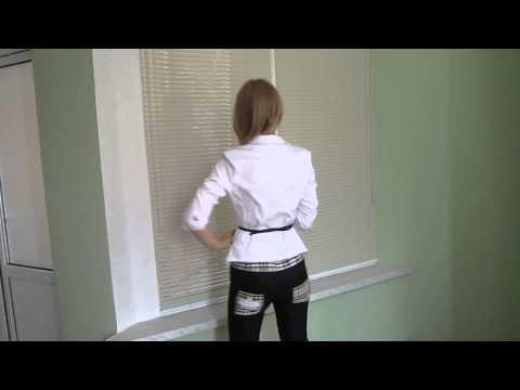 Женский пиджак от интернет магазина Free-Style
