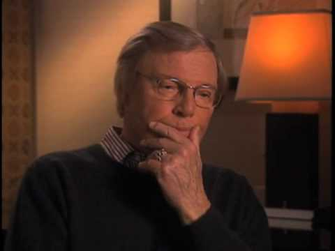 """Adam West on his animation voiceover roles (including """"Family Guy"""") - EMMYTVLEGENDS.ORG"""