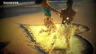 Vaada Raha ( I promise ) Hindi Romantic Song