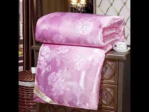 ผ้าห่มแพร