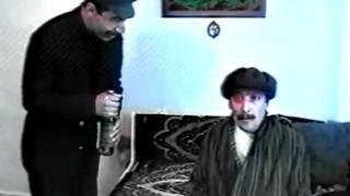 AY QEZ LORECI ...  LORVA KATAKNER ...  MIG TVR 1998