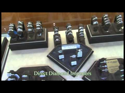 J. M. Fox Associates, New TV Commercial for AR Morris Jewelers located in Wilmington Delaware.