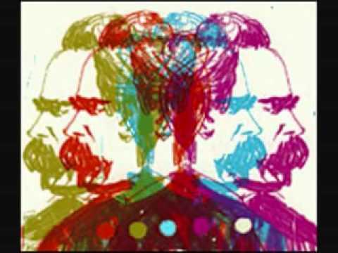 Walter Kaufmann: Nietzsche and the Crisis in Philosophy