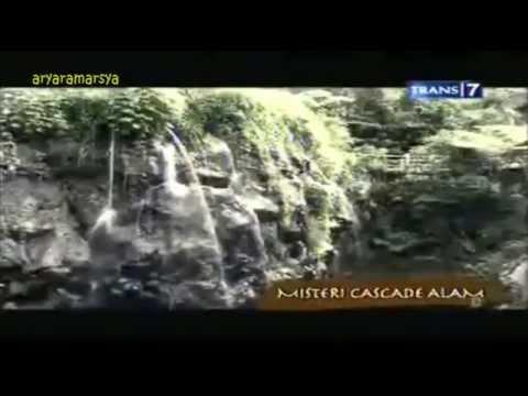 Mister Tukul - Dibalik Legenda Baturraden, Purwokerto Eps. 1  [Full Video] 31-08-2013