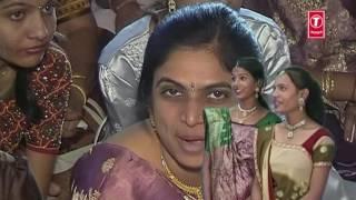 VIRO MARO JAGMAG THAY Gujarati Vivah Geet By LALITA GHODADRAI I PANETAR (MARRIAGE SONGS)