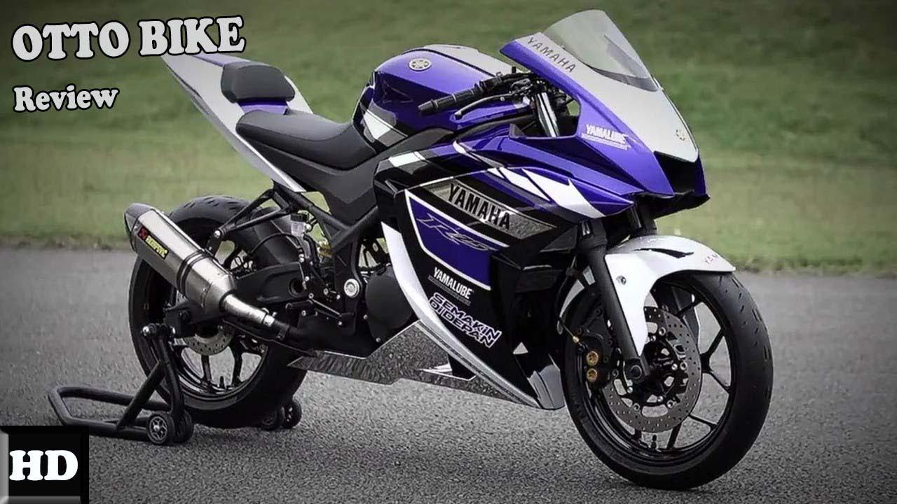 Yamaha K Review