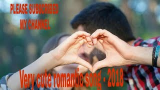 new romantic song 2018 shaan