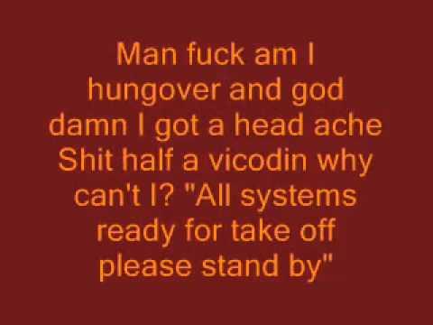 Eminem Deja Vu by  lyrics