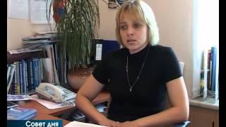 Совет. Страхование автомобиля(http://vk.com/rostovnatv., 2012-10-04T09:30:13.000Z)