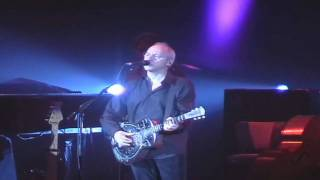 Mark Knopfler - Romeo & Juliet [Florence -05 ~ HD]