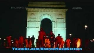 Bhai 1997 - Hum ko pyar