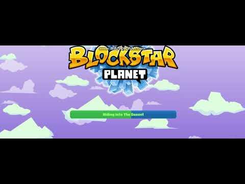 blockstarplanet hack vip download