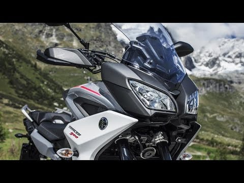 Top Features and Updates of  Yamaha Tracer  GT You Shouldn&#;t Know. Check this out