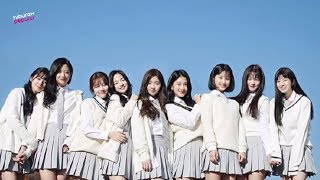 Video 10 Grup Kpop Terbaru yang Bakal Debut di Tahun 2018, Intip Yuk! download MP3, 3GP, MP4, WEBM, AVI, FLV Juli 2018